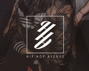 HIP HOP AVENUE | Friday