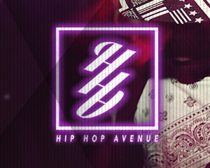 HIP HOP AVENUE | Fri 29th Sept