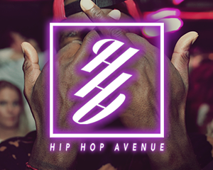 HIP HOP AVENUE | 20.10.17