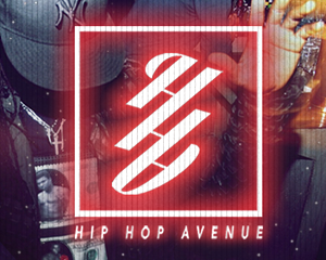 Hip Hop AVENUE  | Fri 01.02.18