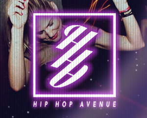 Hip Hop AVENUE  | Fri 20.04.18