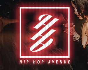HIP HOP AVENUE | Fri 22.06.18
