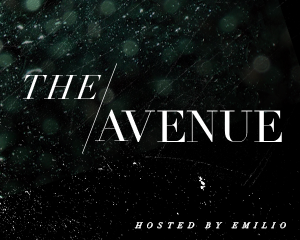THE AVENUE | Saturday