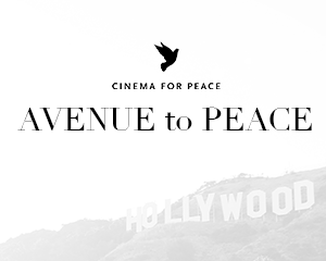 AVENUE TO PEACE | Saturday