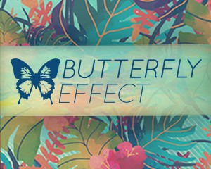 Butterfly Effect | Sunday