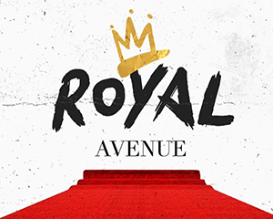 Royal Avenue | Sat 17.11.18