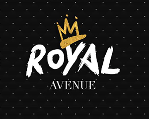 Royal Avenue | Sat 24.08.
