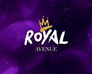 Royal Avenue #3 | Sat 12.01.19