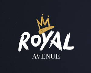 Royal Avenue #4 | Sat 09.03.19